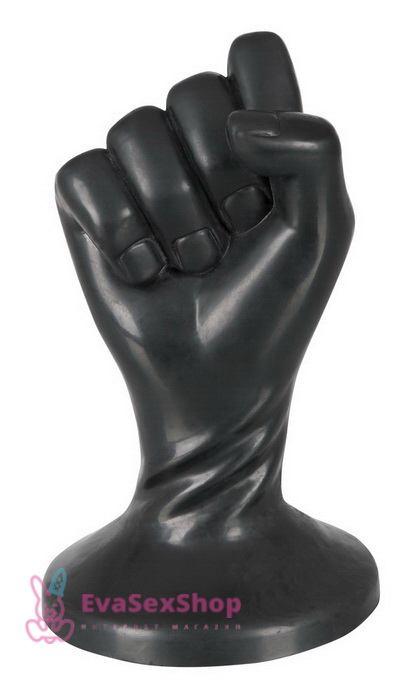 Кулак для фистинга Fist Plug