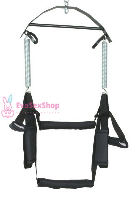 Любовные качели Freestyle The Swing